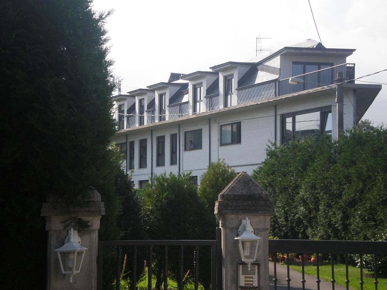 Покупка недвижимости в аликанте испания